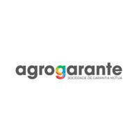 Agrogarante