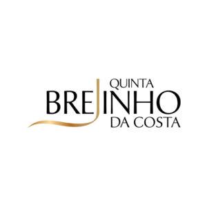 Brejinho da Costa