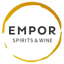 Empor Spirits