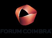 Forum Coimbra
