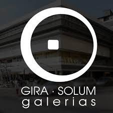 Gira Solum