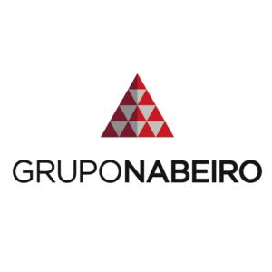 Grupo-Nabeiro