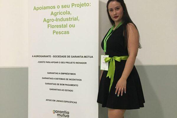 Hospedeiras Sopro Festivo (12)