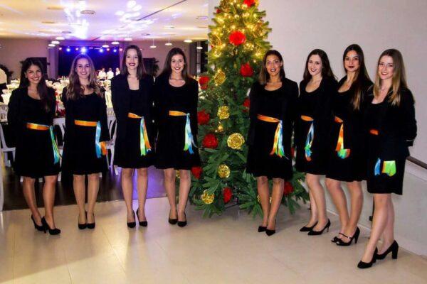 Hospedeiras Sopro Festivo (4)
