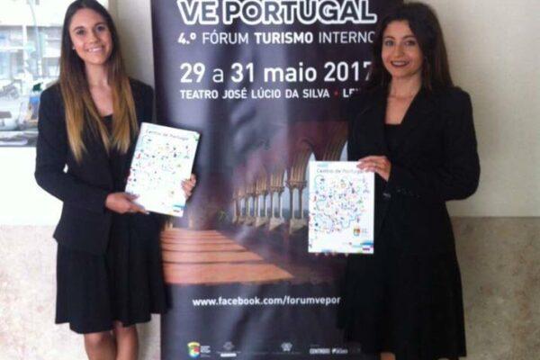 Hospedeiras Sopro Festivo (5)