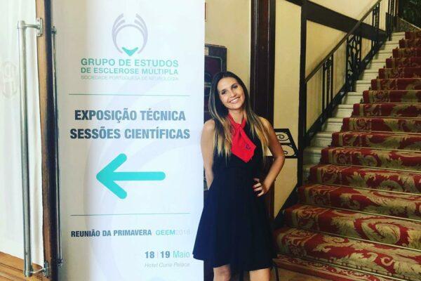 Hospedeiras Sopro Festivo (9)