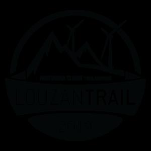 Louzan-Trail-