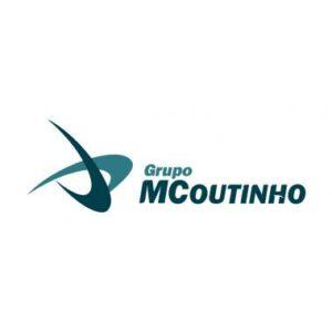 MCoutinho