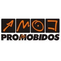 Promobidos